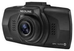 Neoline G-Tech. Под заказ