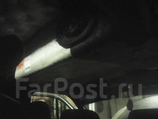 ГАЗ ГАЗель. Продам или обменяю, обмен на гараж в черновском районе в кооп.4-29, 2 900 куб. см., 12 мест