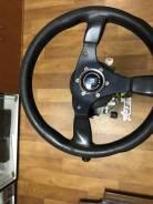 Колонка рулевая. Subaru Forester, SF5