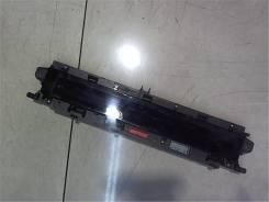 Щиток приборов (приборная панель) Renault Scenic 2003-2009