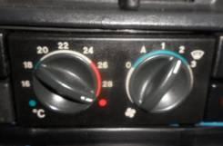 Блок управления печкой ВАЗ 2110, 2111, 2112