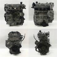 Двигатель в сборе. Saab 9-5 Opel Astra Opel Insignia, A Opel Astra GTC, P10 Двигатели: B20NFT, A20NFT, A20NHT