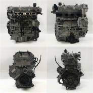 Двигатель в сборе. Opel Insignia, A Opel Astra Opel Astra GTC, P10 Saab 9-5 Двигатели: A20NHT, A20NFT