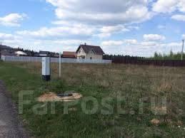 Продаю земельный участок 6 соток. 600 кв.м., собственность, от частного лица (собственник)