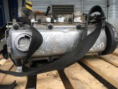 Двигатель AVU 1.6 Volkswagen