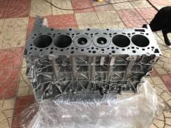 Блок цилиндров. BMW X5, E70, F15 BMW X6, E71 BMW X3, F25 Двигатель N57D30TOP