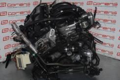 Двигатель BMW для 318. Гарантия, кредит.