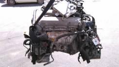 Двигатель SR20DE на Nissan Primera P11