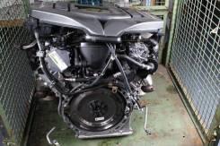 Двигатель 152.980 на Mercedes новый