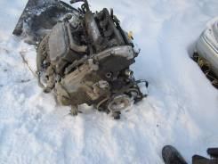 Продам по запчастям двигатель Nissan Cefiro A32 VQ25DE