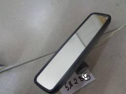 Зеркало заднего вида салонное Skoda Fabia 6Y