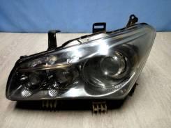 Фара. Infiniti QX56, Z62 Двигатель VK56VD. Под заказ
