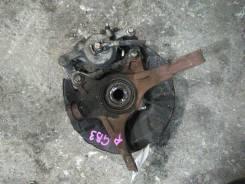 Ступица Honda Freed, GB3, L15A, правая передняя