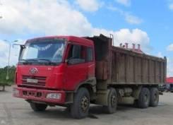 FAW CA3312. Продается FAW 3312, 1 000 куб. см., 30 000 кг.