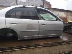Honda Civic Ferio. ES1, D15