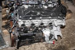Двигатель в сборе. Toyota Land Cruiser Prado Двигатель 1KDFTV