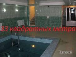 Комната, улица Лесная 99. Заря, агентство, 16кв.м.