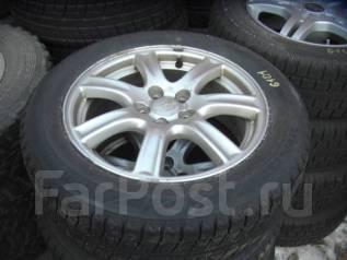 "Комплект колес. x16"" ET55"