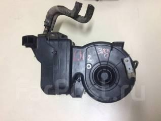 Печка. Toyota Hilux Surf, KZN130W, LN130G, VZN130G, LN130W, KZN130G