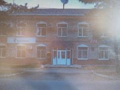 Сдаются в аренду нежилые помещения в п. Кировский Приморского края. 50 кв.м., улица Ленинская 49, р-н Кировский