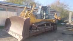 Услуги бульдозера 40 тонн, кран 25 тонн, трал до 60 тонн.