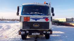 МАЗ 630308-226. Продаю МАЗ, 14 860 куб. см., 24 500 кг.