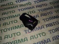 Панель рулевой колонки. Toyota Kluger V