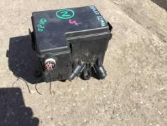 Блок предохранителей. Infiniti QX80, Z62