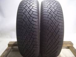 Aurora Tire. Зимние, без шипов, износ: 30%, 2 шт
