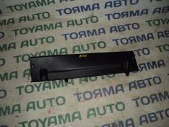 Накладка багажника. Toyota Premio Toyota Allion