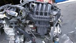 Двигатель MITSUBISHI LANCER CEDIA, CS5A, 4G93, RB1256, 0740037269