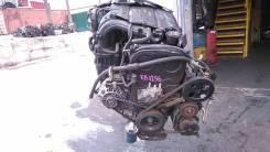 Двигатель MITSUBISHI LANCER CEDIA, CS5W, 4G93, RB1256, 0740037269