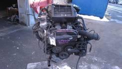 Двигатель MITSUBISHI PAJERO MINI, H58A, 4A30T, RB1253, 0740037266