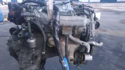 Двигатель NISSAN MAXIMA, A32, VQ20DE, YB1562, 0740037508