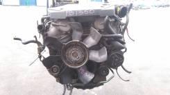 Двигатель NISSAN 350Z, Z33, VQ35DE, PB1350, 0740037362