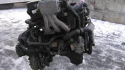Двигатель SUZUKI KEI, HN12S, F6AT, KB1426, 0740037439