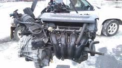 Двигатель TOYOTA VANGUARD, ACA38, 2AZFE, RB1250, 0740037263