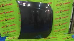 Капот MITSUBISHI GALANT, EC7A, 4G94, 0090029973