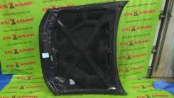 Капот MITSUBISHI GALANT, EC1A, 4G93, 0090029973