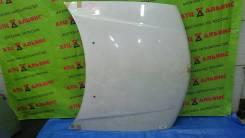 Капот MITSUBISHI DIAMANTE, F31A, 6G73, 0090030109