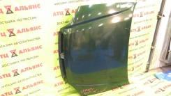 Капот SUBARU LEGACY, BHC, EJ254, 0090029966