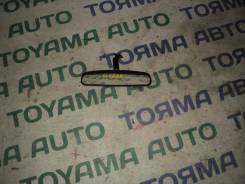 Зеркала заднего вида. Toyota Kluger V