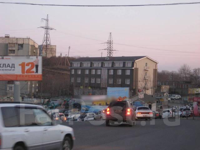"""Гостиница «Green Hills» расположена в районе авторынка """"Зеленый угол"""""""