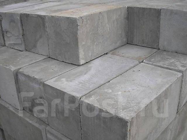 Бетон находке как штукатурить кирпичную стену цементным раствором без маяков