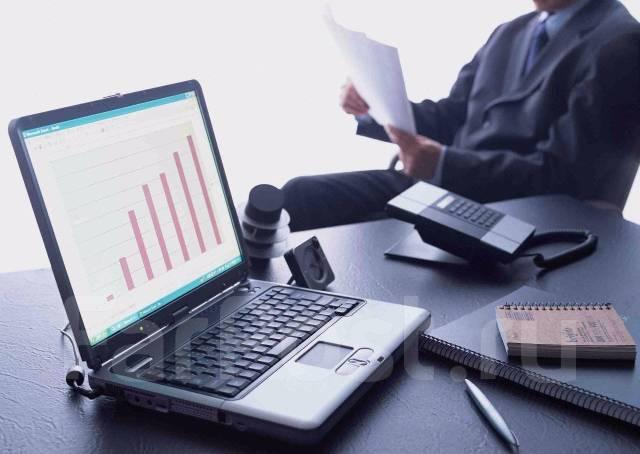 Юридические услуги, Оспаривание, снижение кадастровой стоимости.