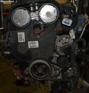 Двигатель B5254T5 Volvo S60 II