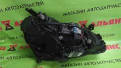 Фара NISSAN CIMA, F50, VK45DE; P2940, 2930042515