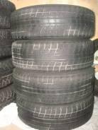 Bridgestone Blizzak Revo1. Всесезонные, 2007 год, износ: 30%, 4 шт
