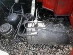 Осушитель тормозной системы. Mitsubishi Fuso