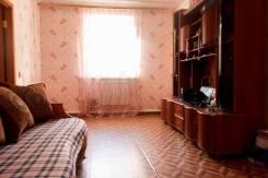 2-комнатная, улица Школьная 22а. Железнодорожный, агентство, 46 кв.м.